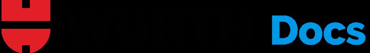 API UI logo